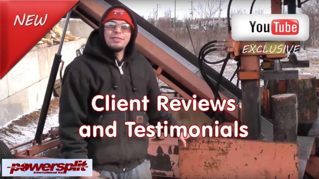 Crystal Lake Illinois j 1024x576 Wood Splitter Videos, Wood Splitter Reviews, Firewood