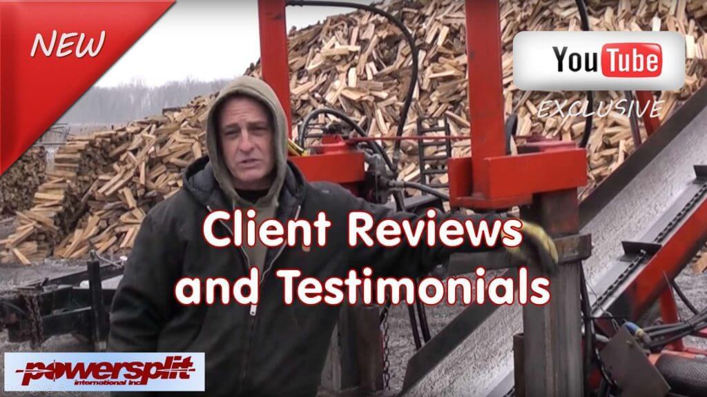 River Valley firewood Gurnee Illinois 1024x576 Wood Splitter Videos, Wood Splitter Reviews, Firewood