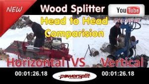 head to head horizantal vs vertical 300x169 head to head horizantal vs vertical wood splitter